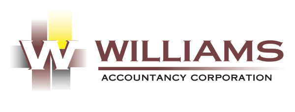 Williams Accountancy Corp.
